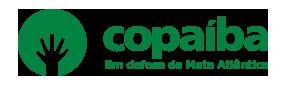 Copaíba Logo